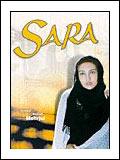 film : Sara