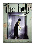 film : The Hole