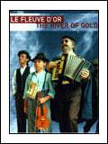 film : Le Fleuve d'or