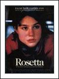 film : Rosetta