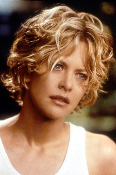meg ryan photos