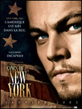 film : Gangs of New York (int.-12 ans)