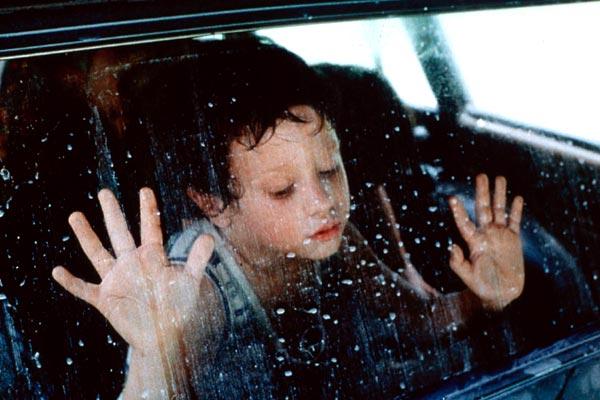La Ciénaga (2000)