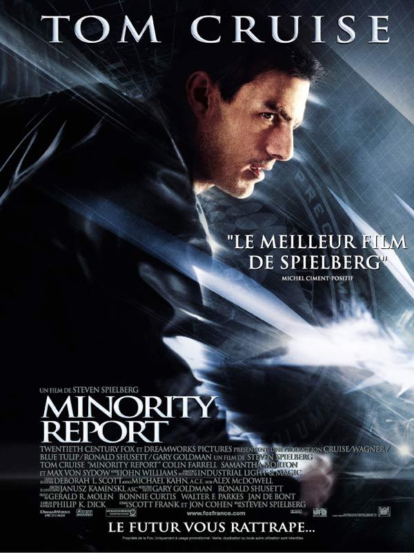 http://img5.allocine.fr/acmedia/medias/nmedia/00/02/43/42/affiche.jpg