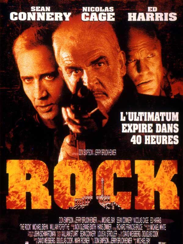 http://img5.allocine.fr/acmedia/medias/nmedia/00/02/51/08/rock.jpg