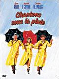 film : Chantons sous la pluie