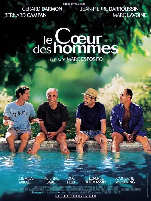 http://img5.allocine.fr/acmedia/medias/nmedia/18/35/06/68/affiche.jpg
