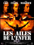 Les Ailes de l enfer streaming
