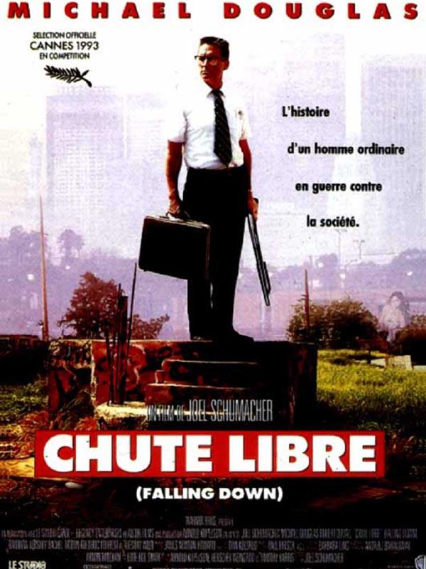 http://img5.allocine.fr/acmedia/medias/nmedia/18/35/53/08/18403154.jpg