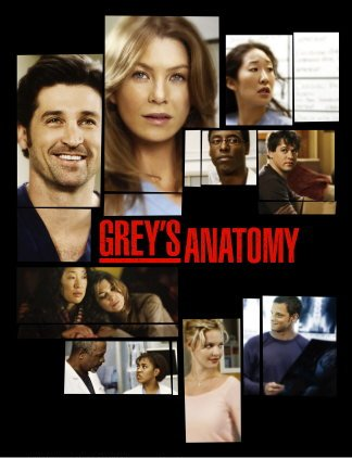 Grey s anatomy Saison1 French UP BadBox@TEAM Torrent411 com preview 0