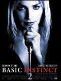 Basic instinct 2 streaming