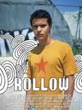 rollow