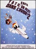 Y a-t-il enfin un pilote dans l'avion ? 2