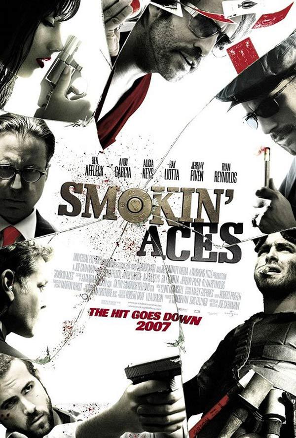 Smockin'Ace