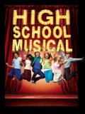 High School Musical 1 streaming