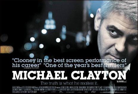 Michael Clayton 18805901