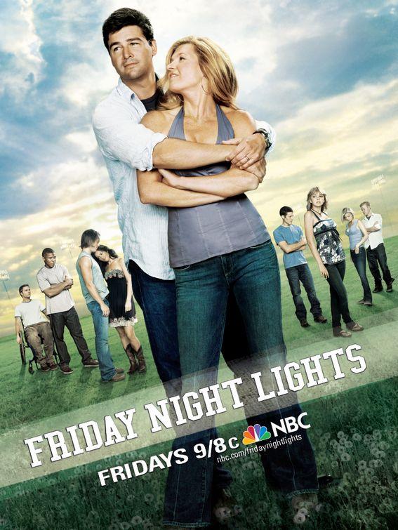 Friday Night Lights 18829019