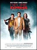 Délire Express film complet
