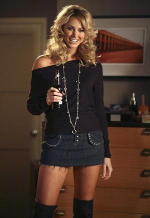 >>> Stacy Keibler Room 18937752