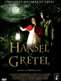 Hansel and Gretel streaming ,Hansel and Gretel putlocker ,Hansel and Gretel live ,Hansel and Gretel film ,watch Hansel and Gretel streaming ,Hansel and Gretel free ,Hansel and Gretel gratuitement, Hansel and Gretel DVDrip  ,Hansel and Gretel vf ,Hansel and Gretel vf streaming ,Hansel and Gretel french streaming ,Hansel and Gretel facebook ,Hansel and Gretel tube ,Hansel and Gretel google ,Hansel and Gretel free ,Hansel and Gretel ,Hansel and Gretel vk streaming ,Hansel and Gretel HD streaming,Hansel and Gretel DIVX streaming ,