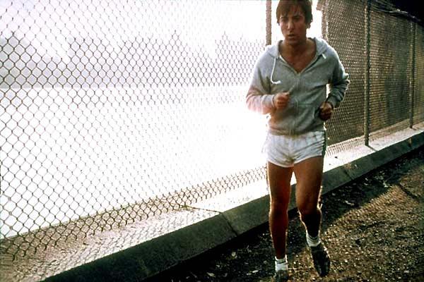 Those moving pictures marathon man 1976 marathon man 1976 thecheapjerseys Images