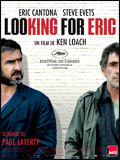 Looking for Eric image