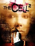 The Cell 2 film complet