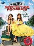 Princess Protection Program : Mission Rosalinda en streaming