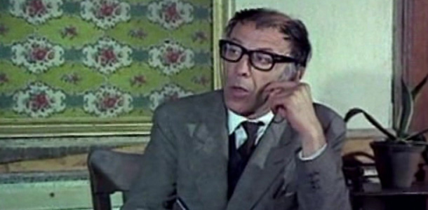 Mahmut Hoca