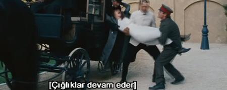 Türkçe altyazı