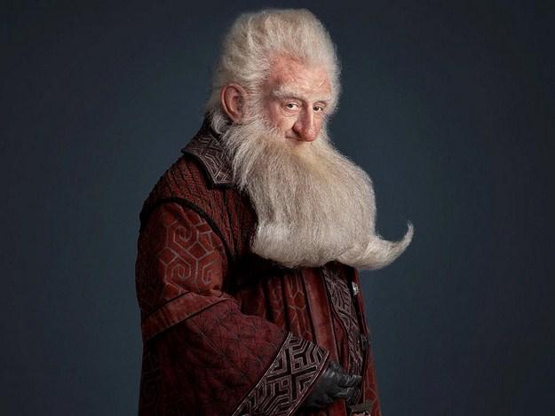 Der Hobbit: Eine unerwartete Reise: Neue Figurenbilder