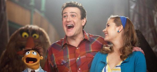 Die Erfolgreichsten Filme 2012