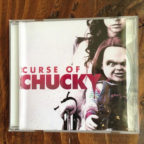 Gibt Es Chucky Die Mörderpuppe Wirklich