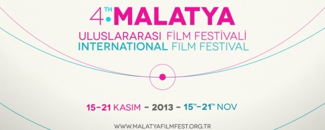 4. Malatya Film Festivali