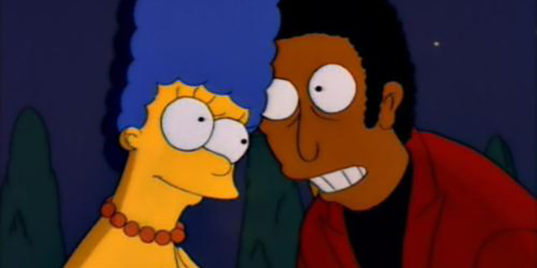 Die 50 kultigsten Gastauftritte bei den Simpsons - Seite