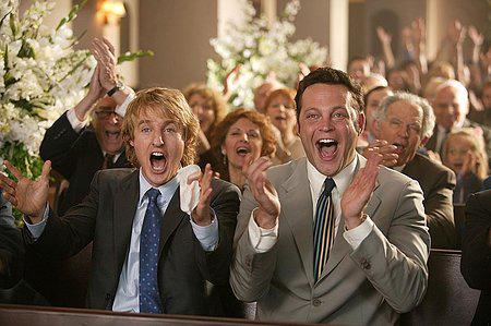 de boda en boda owen wilson