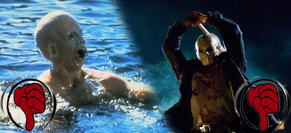 Original Vs Remake Der Grosse Filmstarts Horror Check Seite 8 Filme Specials Filmstarts De